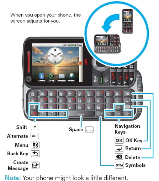 Contents contributed and discussions participated by adam nagro motorola phone user manual fandeluxe Image collections