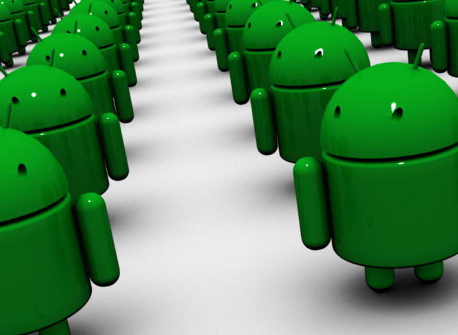 comScore: Android Passes iPhone In Total U.S. Subscribers  Android1