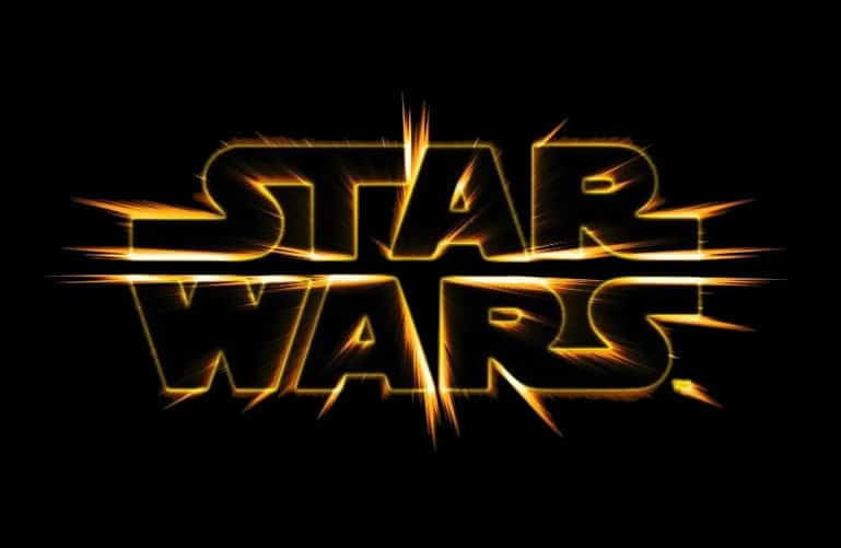 Star Wars Empire Logo. Star Wars: Empire Strikes Back