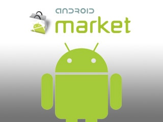http://androidheadlines.com/wp-content/uploads/2011/01/Android-Market-Logo.jpg