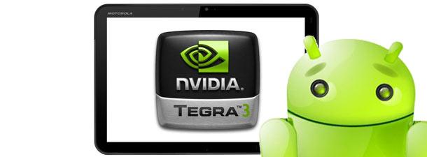 Xoom-Quad-Core-Tegra-3 Google compra Motorola Mobility, o que isso afeta nos futuros jogos para Android?