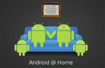 androidathome_may2011