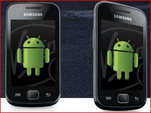 حماية التطبيقات برنامج التعرف ملامح الوجه android اندرويد جلكسي Galaxy