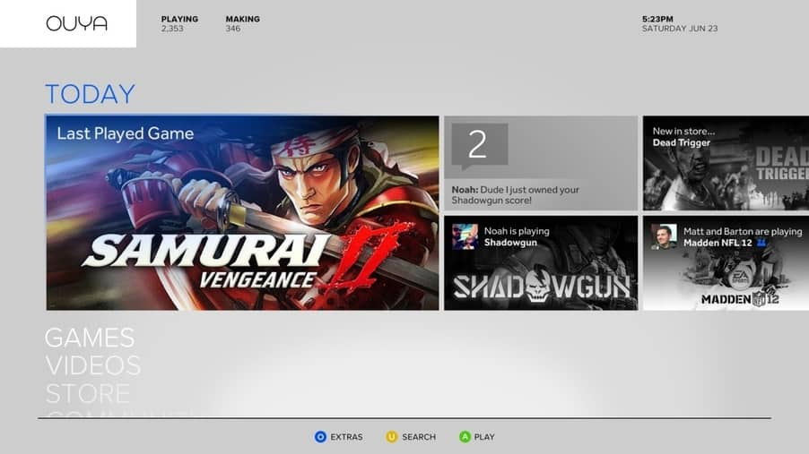 http://www.ouyaoxiazai.com/uploadfile/2017/0415/20170415075217852.png_featured: can ouya shine where google tv failed to succeed?