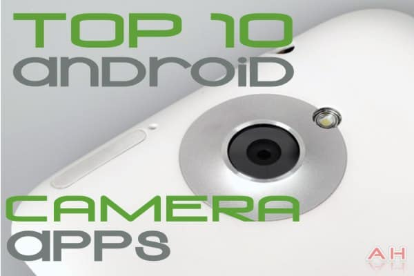 [وینه‌: Top-10-Android-Camera-Apps-androidheadlines.com-2.jpg]