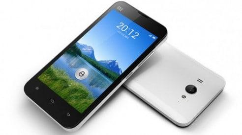 xiaomi-phone-2-alamdi_ca87aa734da7f17085ad0d059d91980e