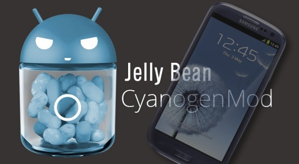 banner-sprint-galaxy-s3-preview-cyanogenmod-10-120725