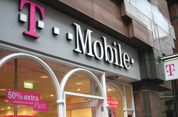 t-mobile-store-logo-sign-company