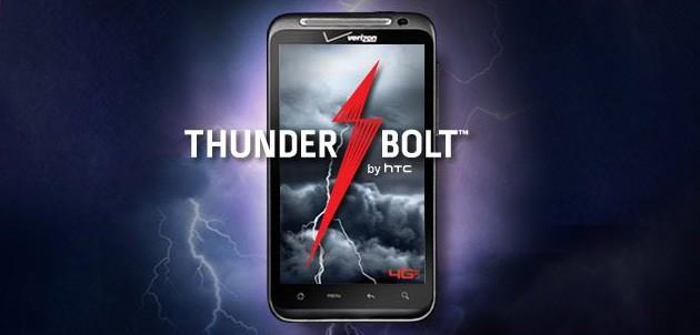 htc-thunderbolt