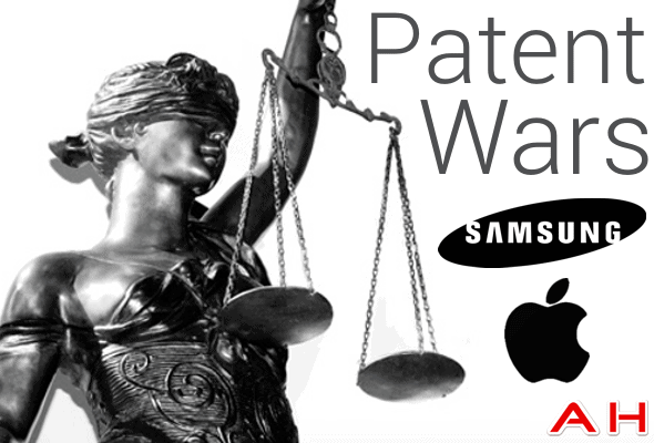 Patent Wars Android Headlines Lawsuit  10