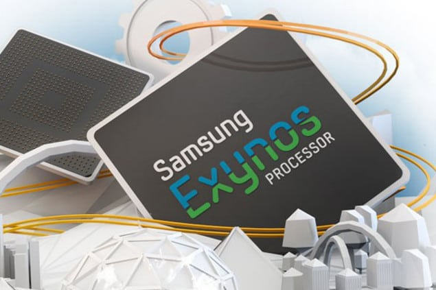 exynos-4-quad-processor-samsung-galaxy-s3-0
