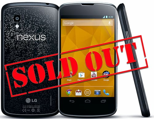 lg-nexus-4-sold-out