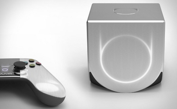 Android Gaming Console OUYA Looking For Developers, Kits Available To Pre-Order Now