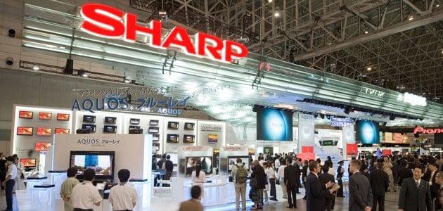 sharp-booth-630