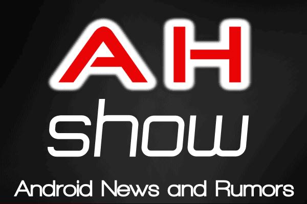AH-Show11