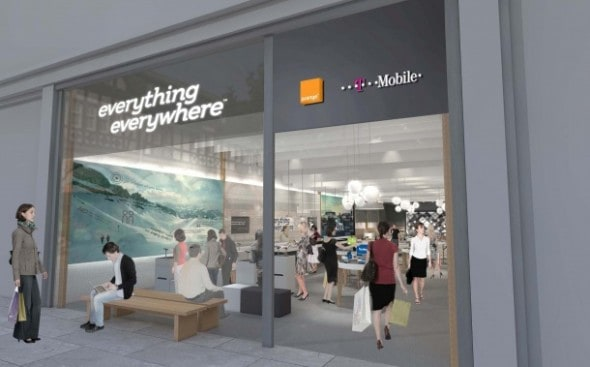 Everything-Everywhere-Store-shop-front