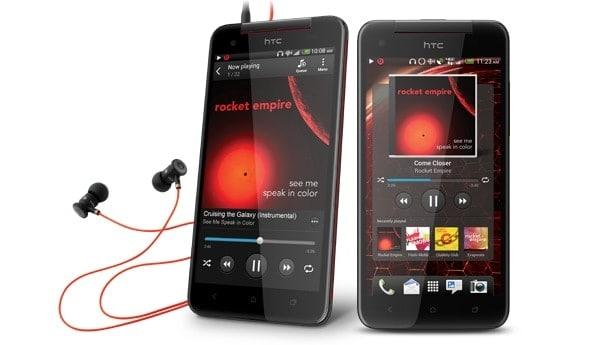 HTC-Butterfly-Press-Shots-600px-wide-3