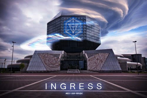 INGRESS FEATURED TEMP