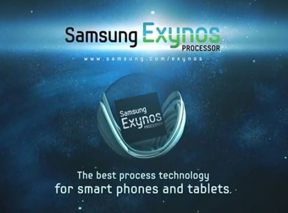 Main-Pic-samsung-exynos-chip