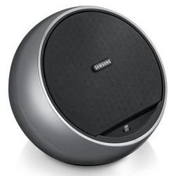 Samsung-speaker-dock-appears-on-Amazon-Germany-priced-around-170
