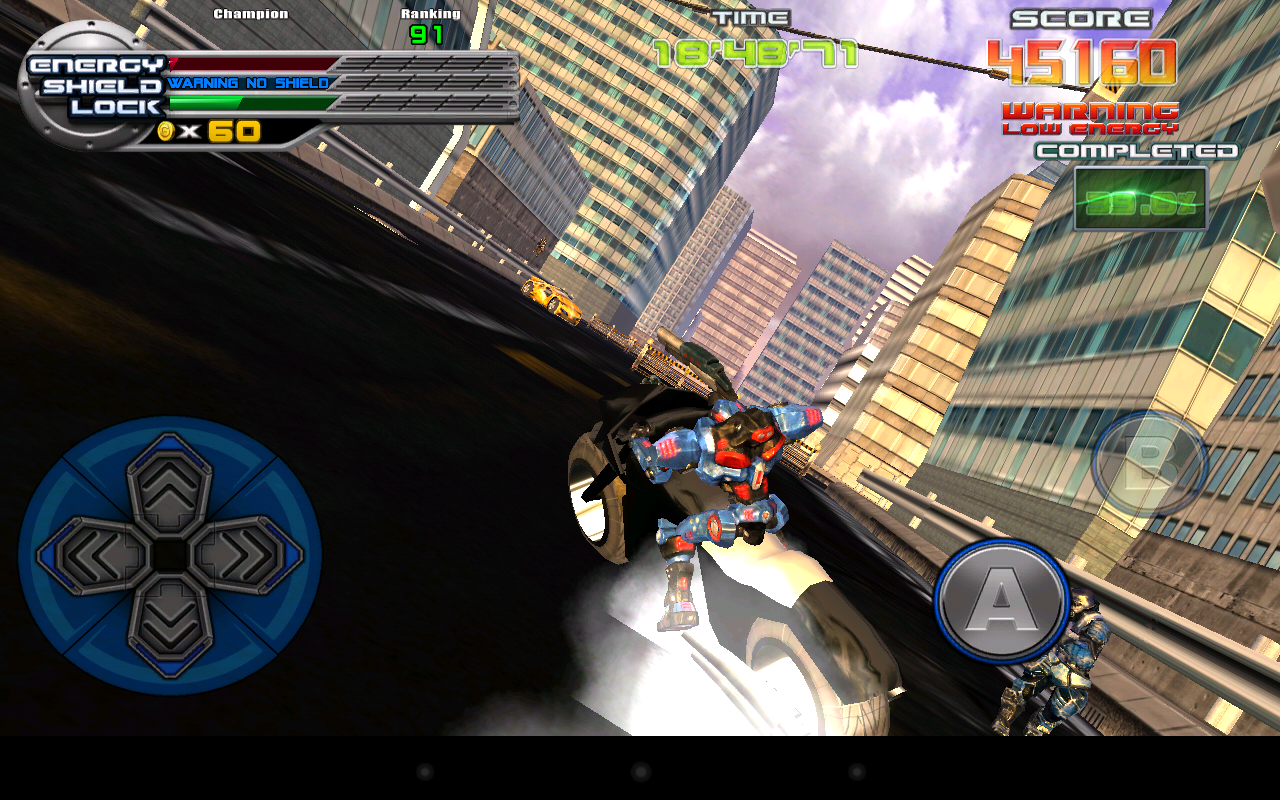 Screenshot_2012-12-26-11-29-46