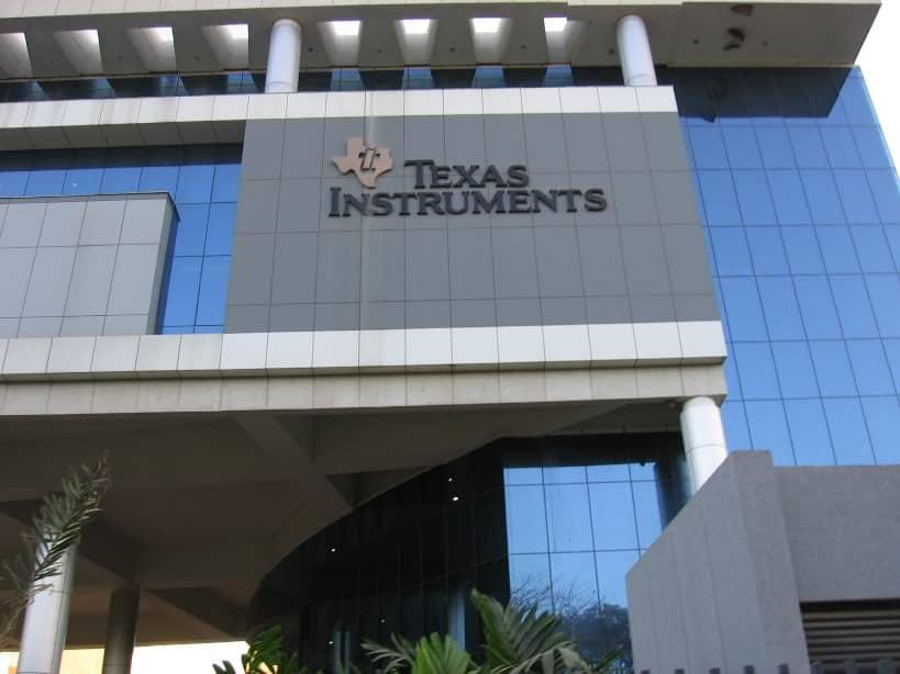 TexasInstruments2