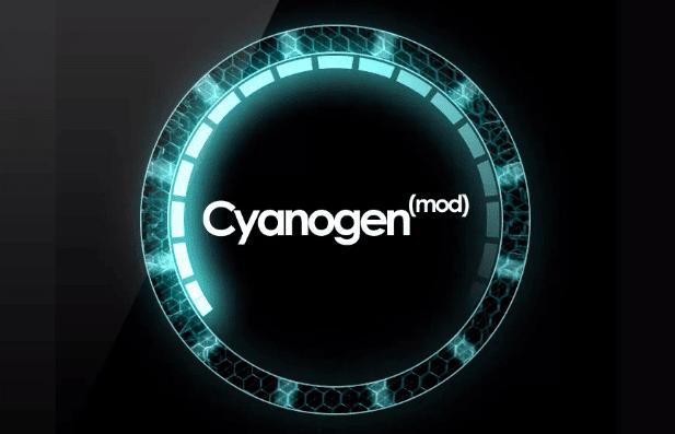 cyanogenmod-10-boot-animation-logo
