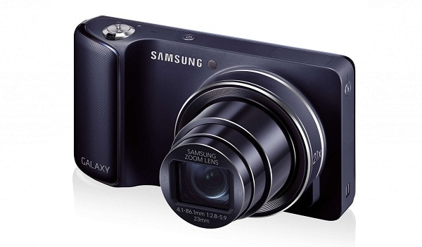 galaxy-camera-black