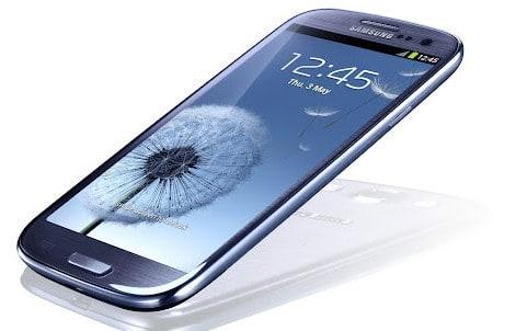 galaxy-s-iii-tilt-630