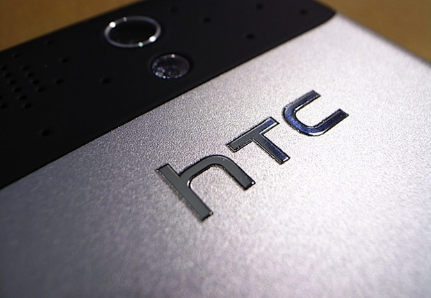htc-logo-sign-legend