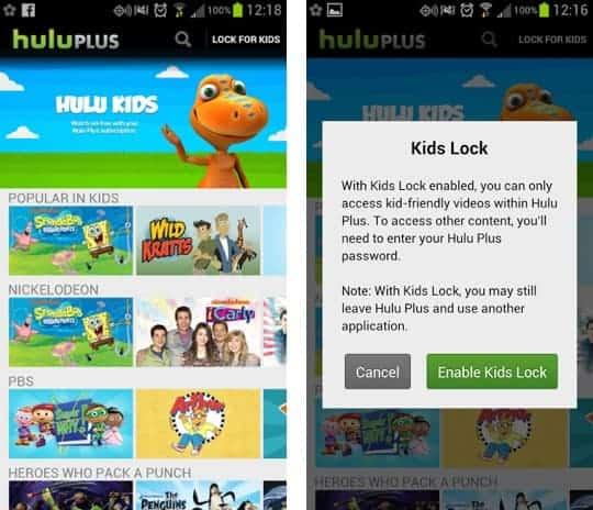 hulu-plus-hulu-kids-540