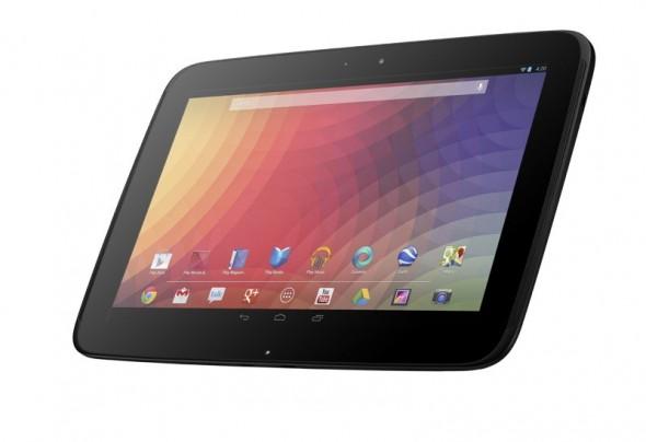 nexus-10-product-image-3-e1354281850772