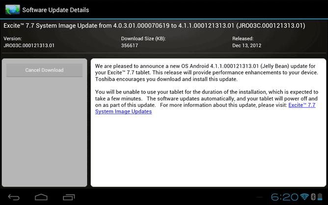 nexusae0_Screenshot_2012-12-26-18-20-27_thumb