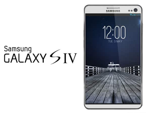 samsung-galaxy-S4(2)