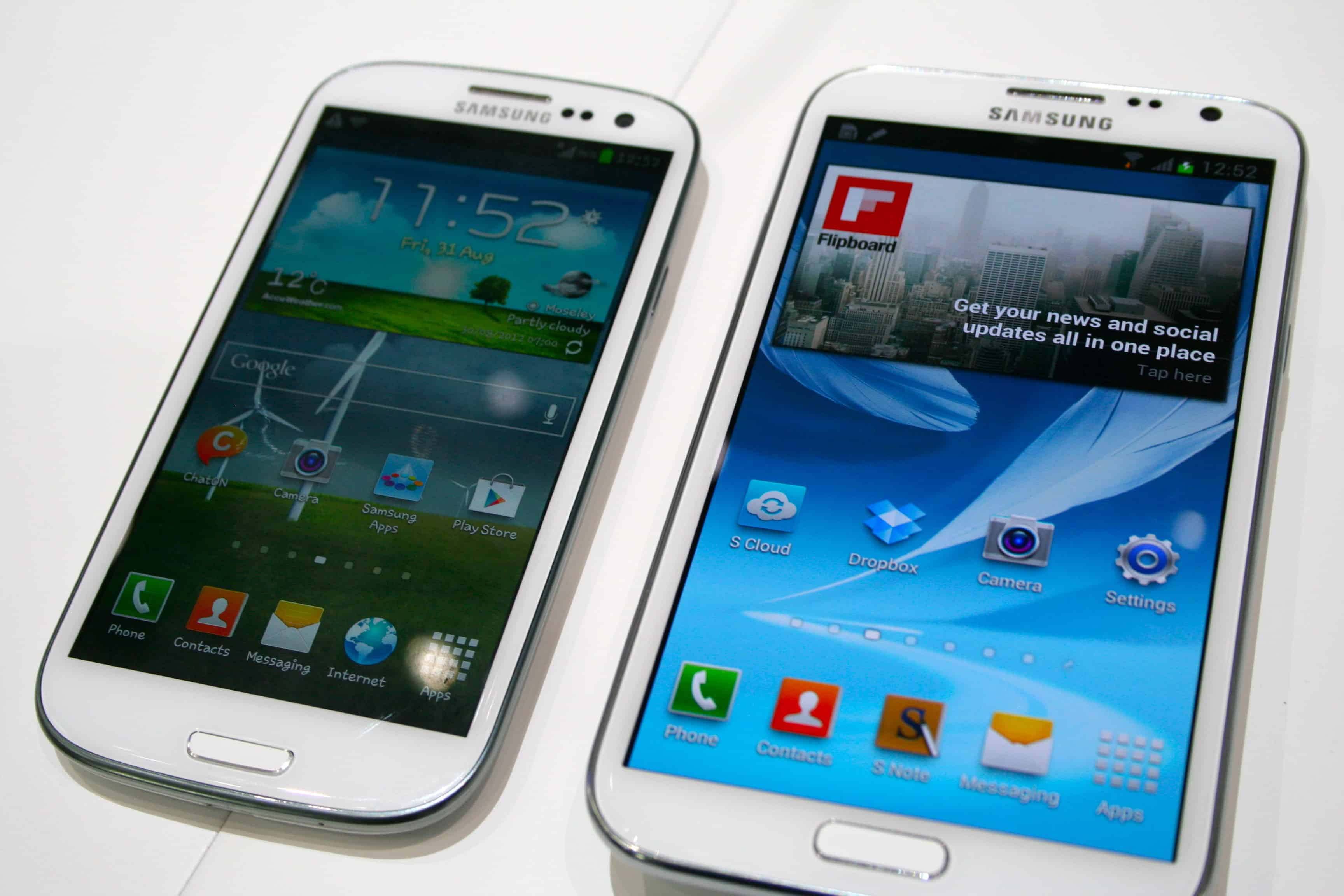 samsung-galaxy-s3-vs-note