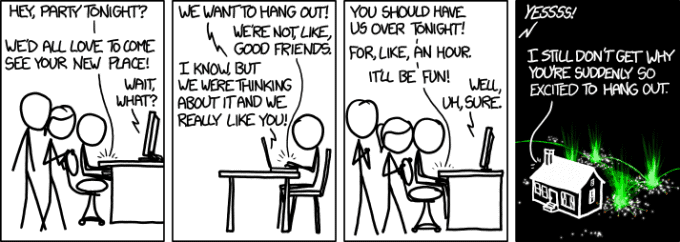 [Image: xkcd-enlightened.png]
