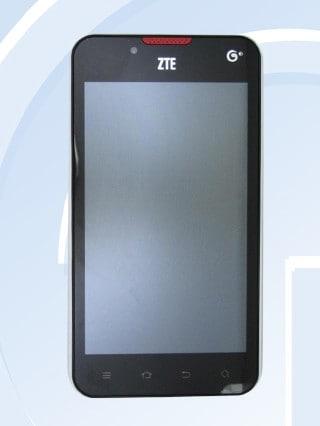 zte-1-jpg (1)