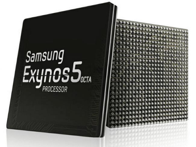 Exynos-5-Octa-650x487
