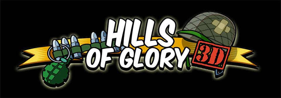 Hills-of-Glory-3D-android-game