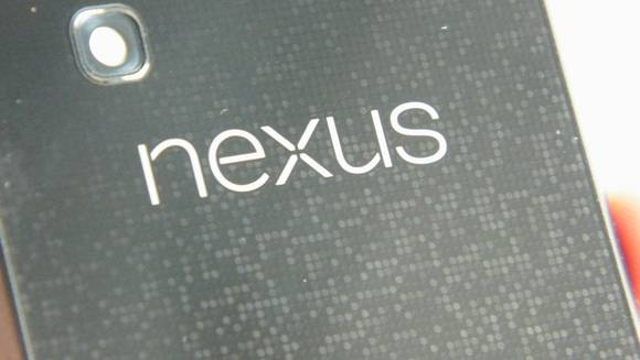 Nexus4-HandsOn-20-580-100