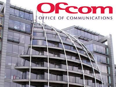 Ofcom-hq-400px