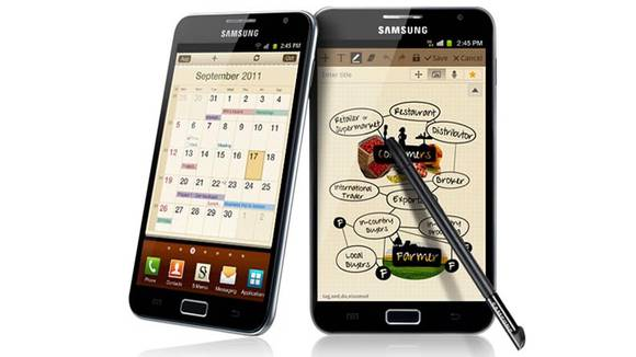 Samsung_Galaxy_Note_Germany-580-100