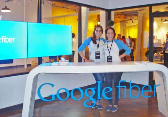 Slide-Inside-Google-Fiber-2