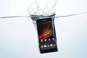 Could T-Mobile Be The First US Carrier To Make The Sony Xperia Z Available?