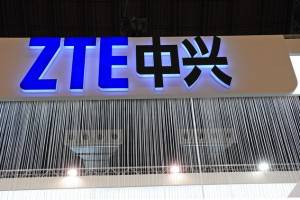 ZTE Announces The European Bound Grand X2