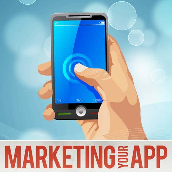 android_app_marketing_1
