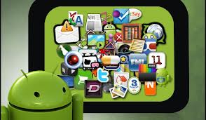 android_app_marketing_3