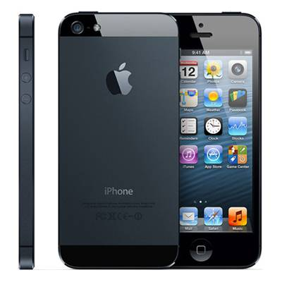 apple-iphone-5_1348748219