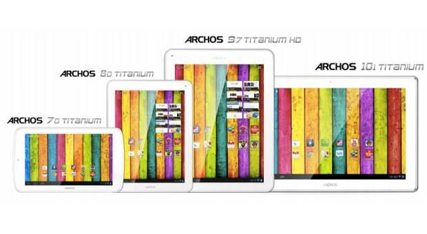 archostitanium620x340hedimg