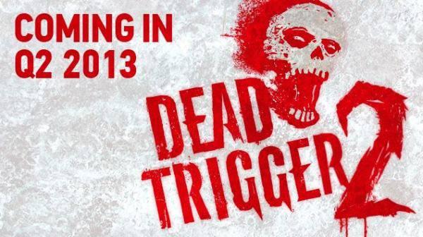 dead-trigger-2-launch